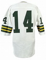 Don Hutson Green Bay Packers Throwback Jersey