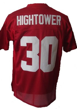 Dont'a Hightower Alabama Crimson Tide College Jersey
