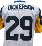 Eric Dickerson Los Angeles Rams Jersey