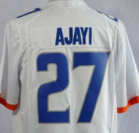 Jay Ajayi Boise State Broncos College Jersey