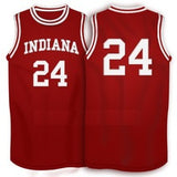 Jeff Howard Indiana Hoosiers College Jersey