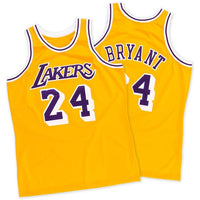 Kobe Bryant Los Angeles Lakers 2008