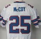 LeSean McCoy Buffalo Bills Football Jersey