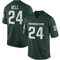 Le'Veon Bell Michigan State Spartans College Jersey