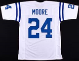 Lenny Moore Baltimore Colts Throwback Jersey