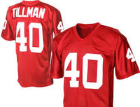 Pat Tillman Arizona Cardinals Football Jersey