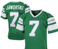 eagles throwback jersey