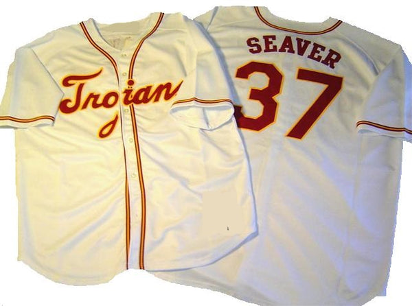 usc throwback jersey