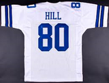 Tony Hill Dallas Cowboys Jersey