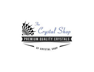 SF CRYSTAL SHOP
