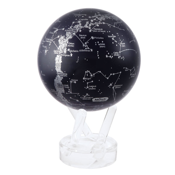 MOVA CONSTELLATIONS GLOBE 4.5