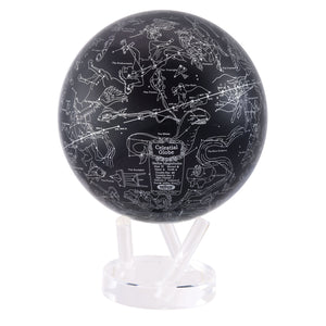 "CONSTELLATIONS 8.5"" MOVA GLOBE"