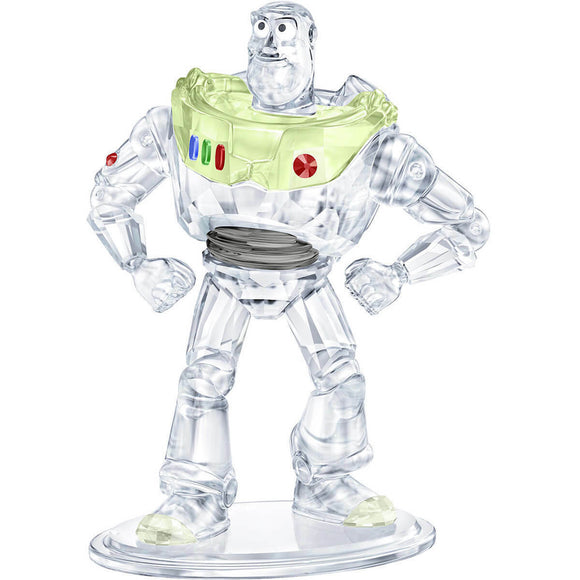 Mary Frances Rose Bud Flower Red Beaded Bead Bag Purse Handbag