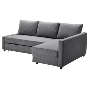 Khali Sofa Bed