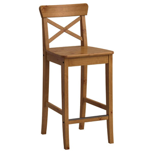 Jette Bar Stool