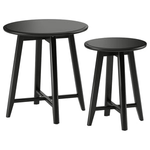 Devonte Side Tables