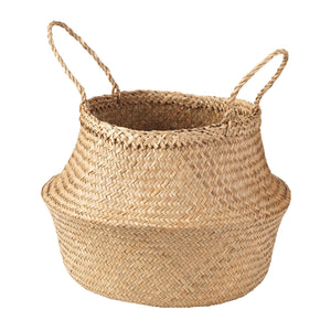 Walsh Basket Planter Pot