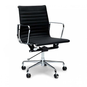 Arley Office Chair