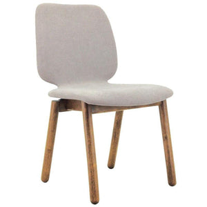 Ellie Fabric Dining Chair