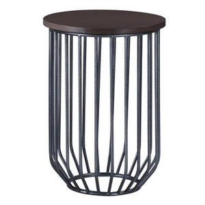 Maja Side Table