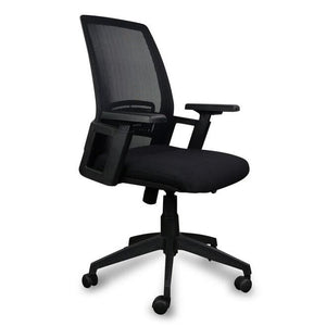 Haley Office Chair