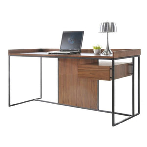 Cathy Office Desk