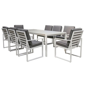 Sion Outdoor Dining Set