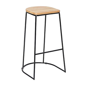 Moe Bar Stool