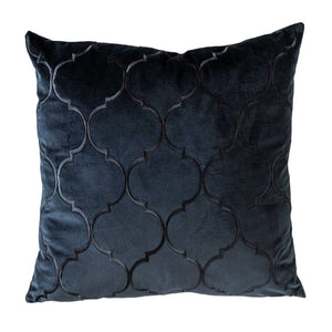 Jules Velvet Cushion