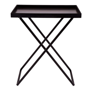 Connelly Side Table