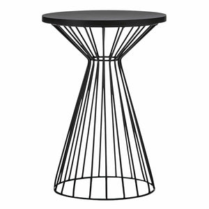 Reiss Side Table