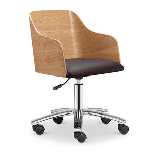 Kade Office Chair