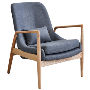 Anaya Occasional Chair