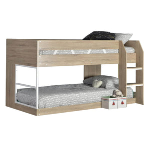 Pike Bunk Bed
