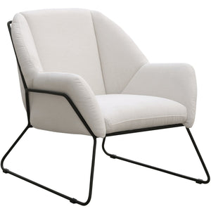 Kien Occasional Chair