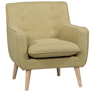 Healy Occasional Chair