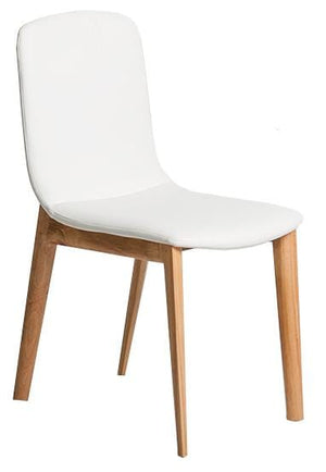 Yeo Dining Chair