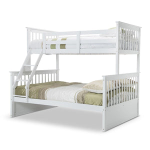 Lilly Bunk Bed