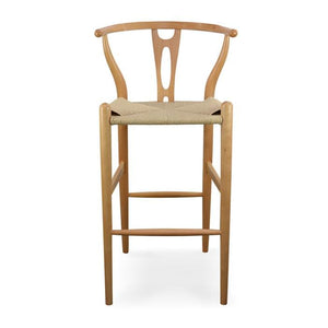 Ingo Bar Stool