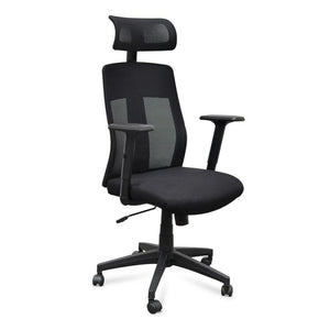 Morse Office Chair