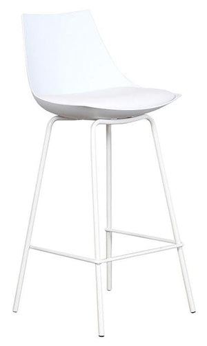 Katie Bar Stool