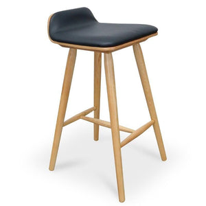 True Bar Stool