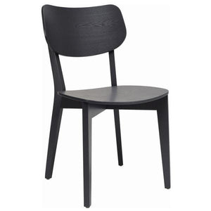 Elizabeth Dining Chair