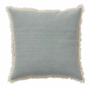 Hagan Cushion