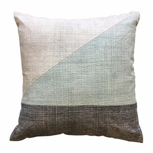 Dina Cushion