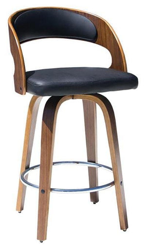 Ori Bar Stool