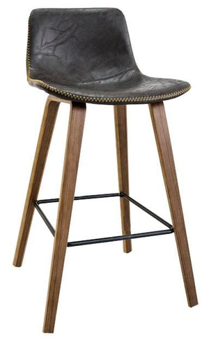 Crin Bar Stool