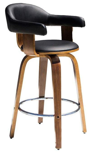Oct Bar Stool