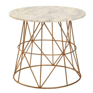 Michele Side Table