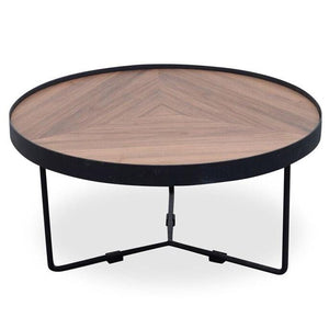 Cienna Coffee Table